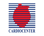 clientes cardio center