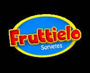 clientes frutiello sorvetes